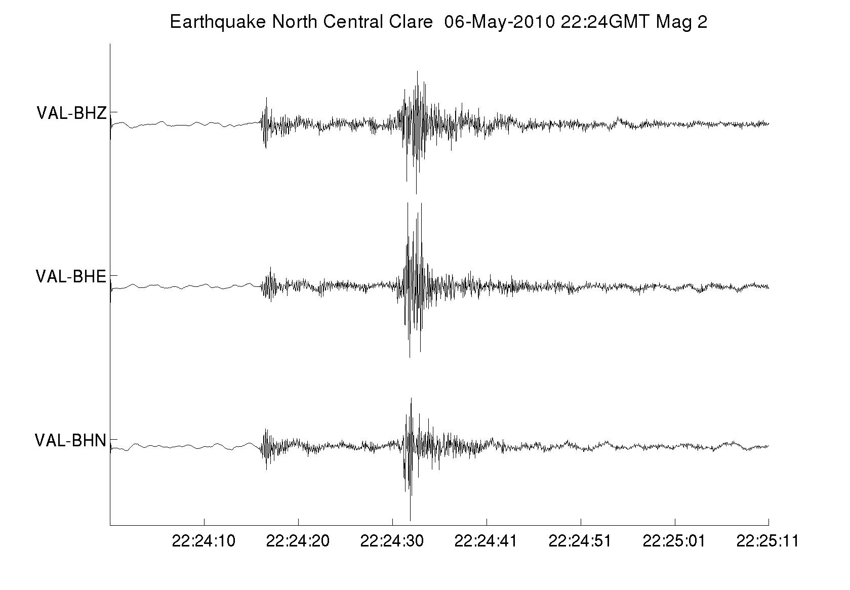 quake_100507_north_clare_val