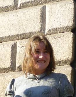 Celine Tirel