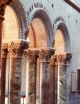 TCD image