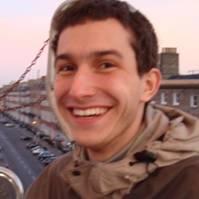 Stefan Bartzsvh