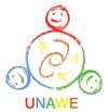 unawe