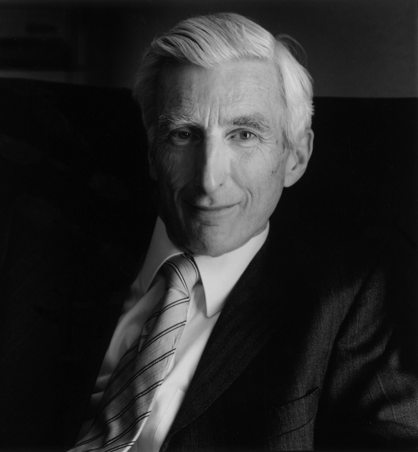 photoprofmartinrees
