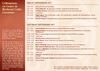 genre_programme_2013