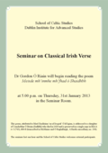 classical_irish_verse_poster_thumb