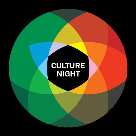 culturenight2013logo