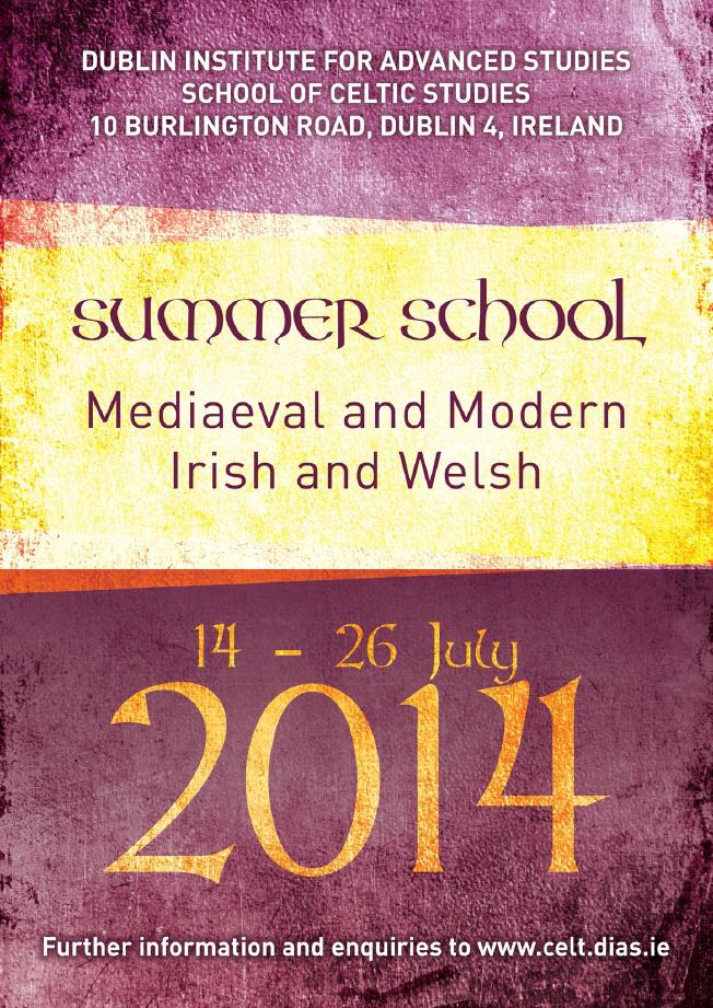 images/stories/celtics/SummerSchool14-thumb2