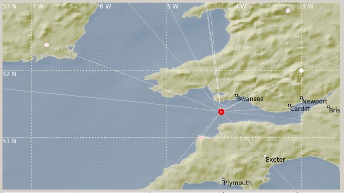 20140220 bristol channel map