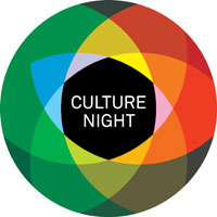culturenightlogo2015