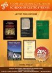 Congress 2015 Book Sale