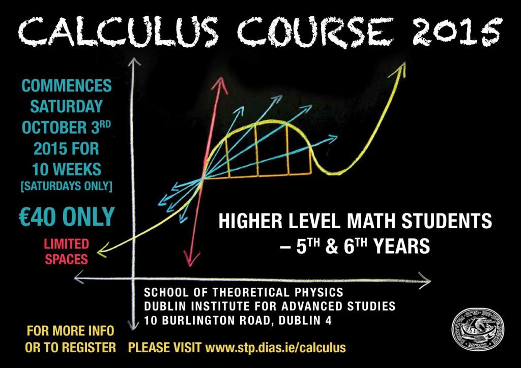 physics coursework 2015