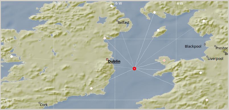 20150731 irish sea map