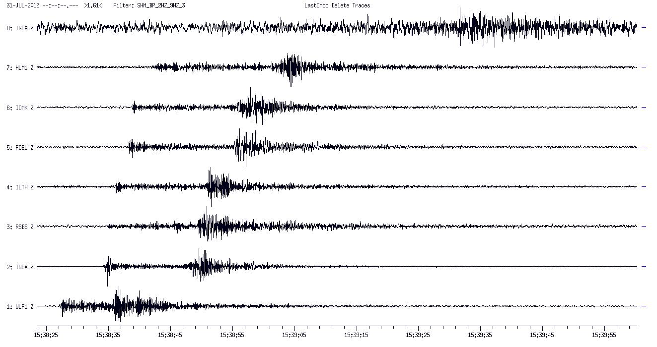 20150731 irish sea seismo