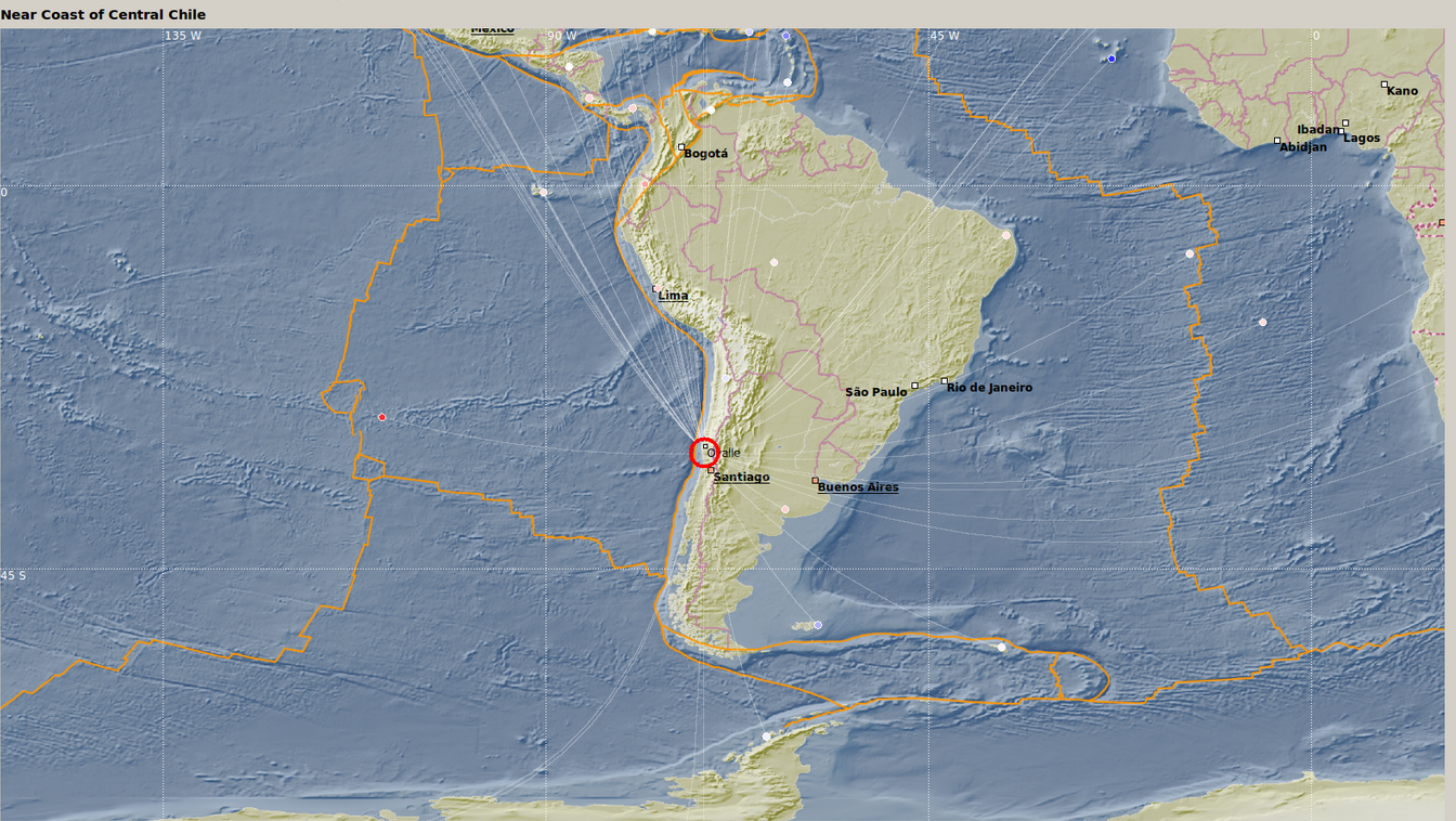 Chile 20150916 map ch