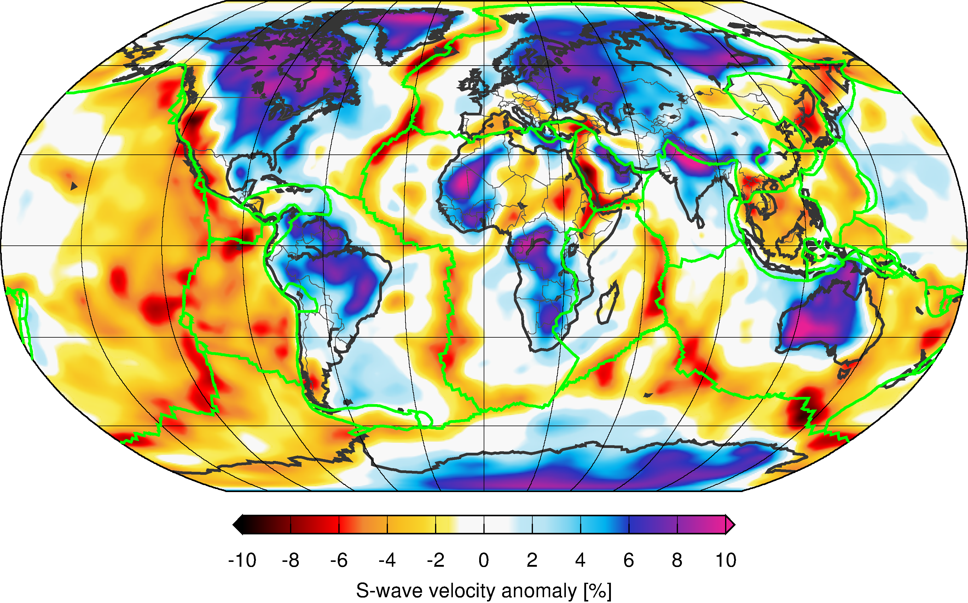 global_seismic_tomography