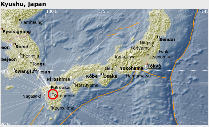 Japan_20160415_map