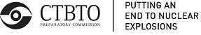 ctbto1