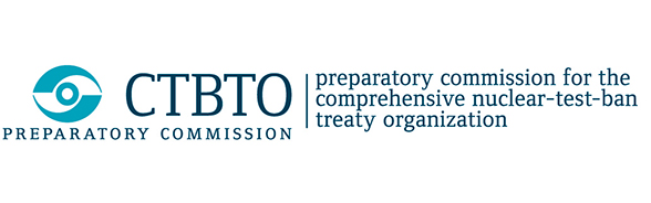 ctbto_logo