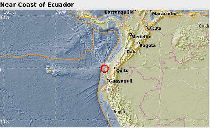 ecuador_20160416_map