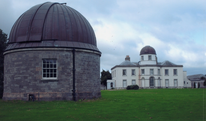 Dunsink Observatory