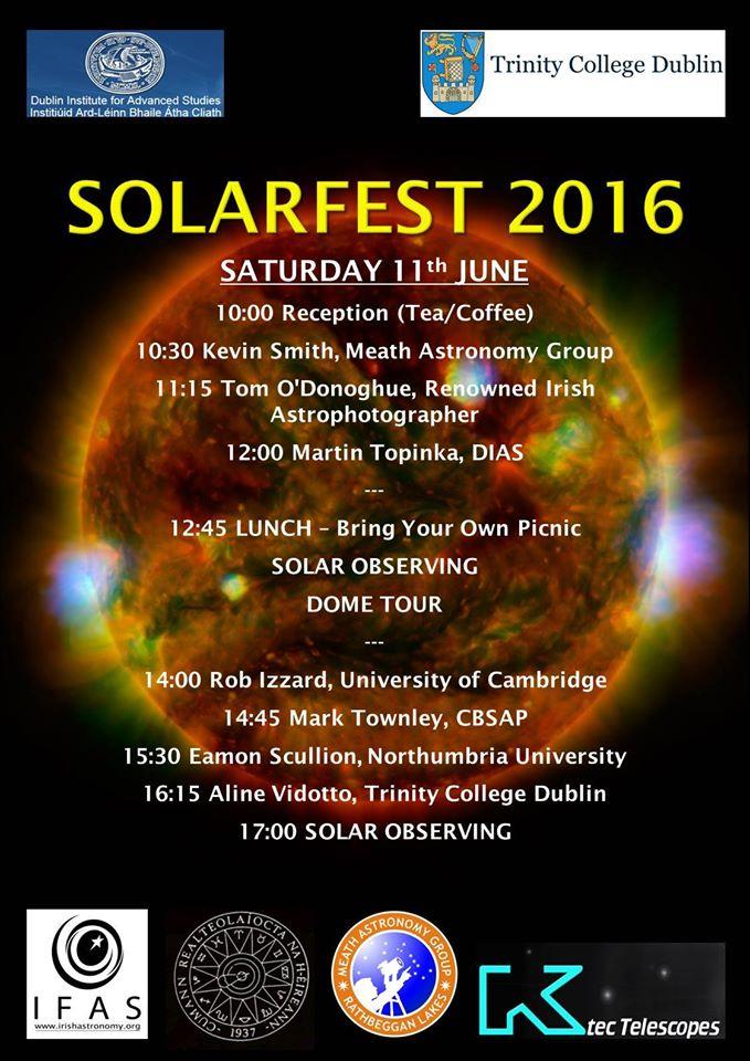 solarfest2016Dunsink