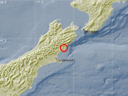 20161113-m7-8-nz-map