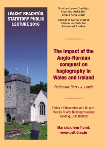 statutory-public-lecture-2016