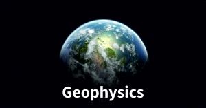 DIAS Geophysics