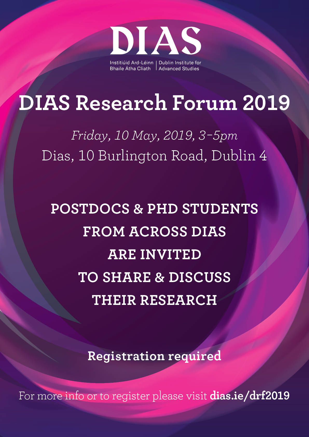 https://www.dias.ie/wp-content/uploads/2019/03/DIAS-Research-Forum-Poster-2019.jpg